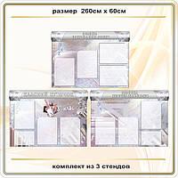 кабінет креслення код S62001