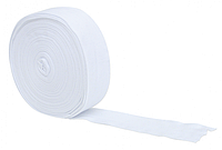 Stockinet (Стокинет) трубчатая подкладка под гипс