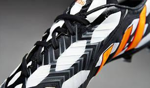 Бутсы Adidas Predator Absolion FG M19887, Адидас Предатор (Оригинал), фото 2
