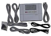 Контроллер для солнечных систем sr988c1