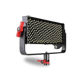 Студийные панели LED Aputure
