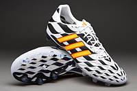 Бутсы Adidas 11Pro TRX FG M19894, Адидас 11 Про