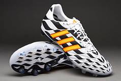 Бутсы Adidas 11Pro TRX FG M19894, Адидас 11 (Оригинал)