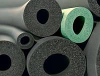 Вспененный каучук K-FLEX ST ECO, d 22мм х толщина 9мм, фото 1