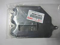 Фильтр АКПП (оригинал) на Toyota Avensis 97-03