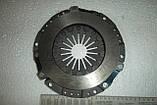 Диск сцепления нажимной (корзина) FAW  6371, фото 2