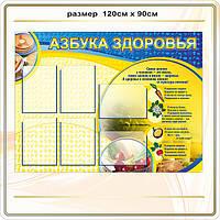 Стенды для кухни, столовой код S61009