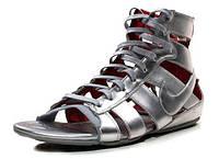 """Фирменные сандали """"Nike""""., фото 1"""