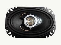 Автомобильная акустика BOSCHMANN PR-4677 KW
