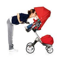 Интернет-магазин детских товаров и мебели SIGNAL