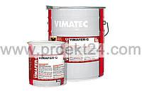 Vimafer-C адгезионный антикоррозийный полимерцементный раствор