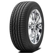 Шина Bridgestone Turanza ER 300 195/55 R16 87H
