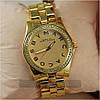 """Часы """"Marc Jacobs"""" (Марк Джейкобс)."""