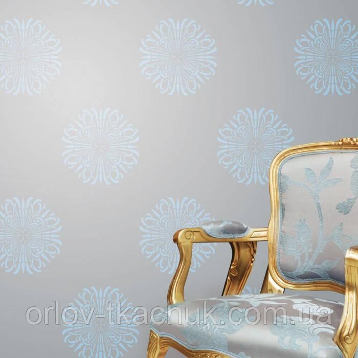 Обои контрактные Newmor Chrysanthemum