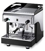 Еспрессо кавоварка Touch MCE 1 gr