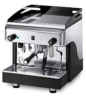 Эспрессо кофемашина Touch MCE 1 gr