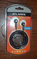 Atlanfa E3098