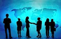 Поиск поставщиков или товаров в Китае, Вьетнаме, Индии, Европе, США