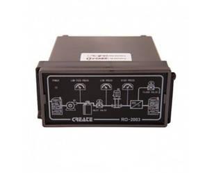 Контроллер к системам обратного осмоса RO-2008 CREASE