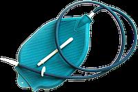 Кружка Эсмарха резиновая №1 (размер 1)