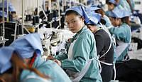 Инспекция производителей или товаров в Китае.