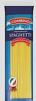 Спагетти Combino, 500 г