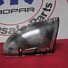 Правый поворотник повторитель поворота в зеркало Dodge RAM 1500 2500 3500 2009-13 новый оригинал , фото 2