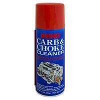 Очиститель карбюратора ABRO 283г
