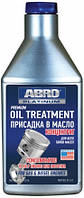 Присадка в масло Premium ABRO 443мл