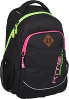 Рюкзак  подростковый ортопедический Sport K16-820L, фото 1