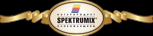 Spektrumix