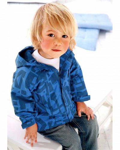 детские куртки ветровка купить