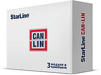 CAN-модуль StarLine CAN-LIN Мастер