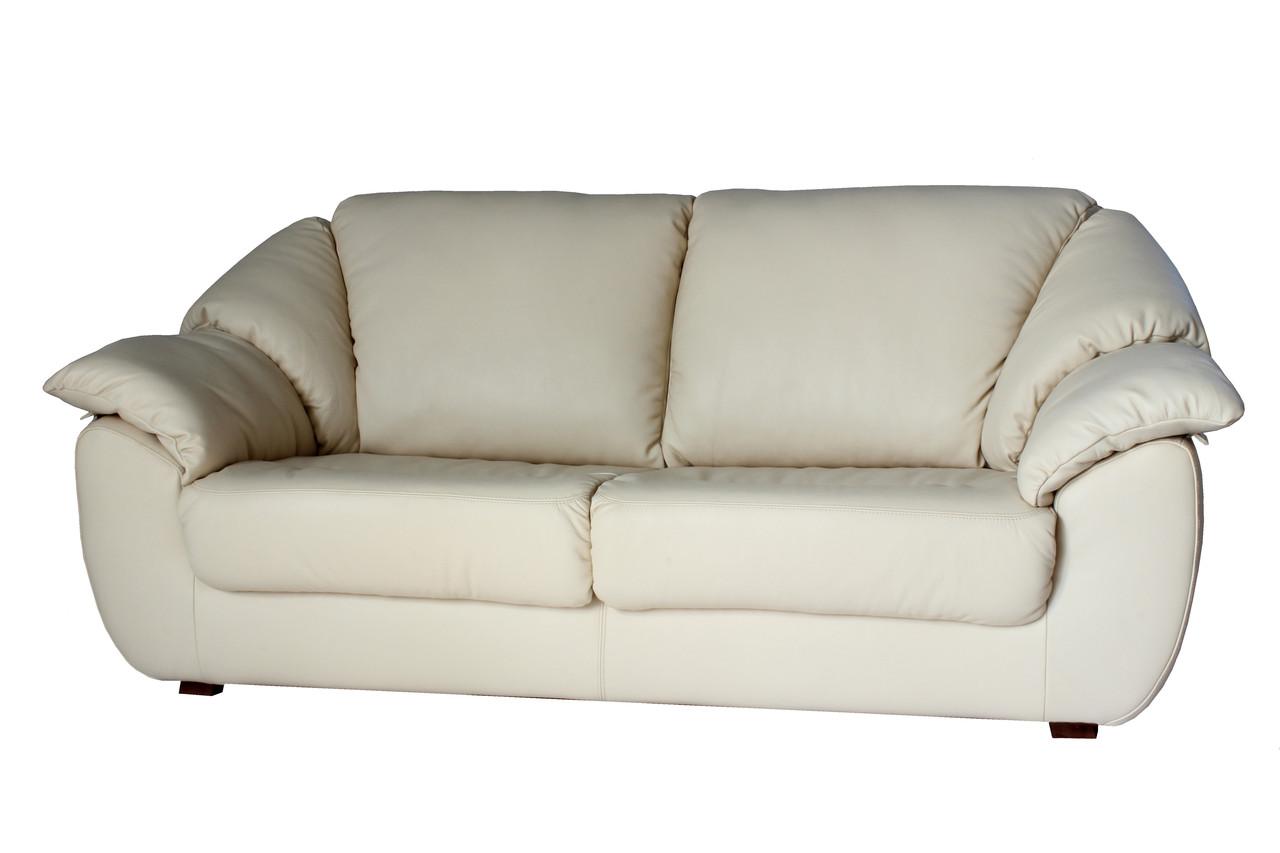 """Кожаный диван """"Norton"""""""