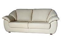 """Кожаный диван """"Norton"""", фото 1"""