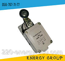 Концевой выключатель ВК-200
