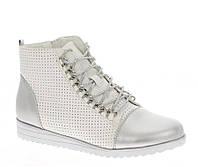 Женские ботинки DEB , фото 1