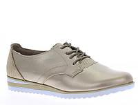 Женские ботинки DEBBI GOLD, фото 1