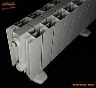Радиатор биметаллический  Rоndo 150