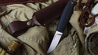 Нескладные ножи