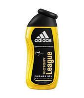 Adidas Victory League 250 ml Гель (оригинал подлинник  Испания)