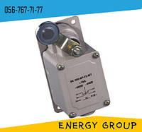 Концевой выключатель ВК-300