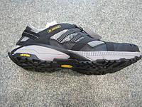Универсальные кроссовки Alpinus VENTO