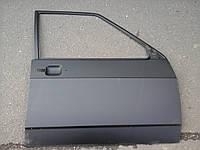 Дверь передняя правая ВАЗ 2113 правая