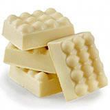 Увлажняющий крем для тела с какао маслом и ванильным экстрактом
