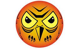Визуальный отпугиватель птиц СОВА