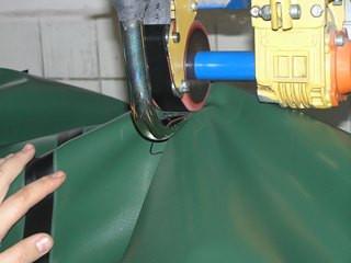 производство лодок омега