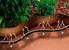 Сочащийся шланг cellfast Drip 1/2 дюйма 7,5 метров, фото 4