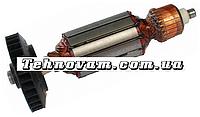 Якір штроборез Ferm FT-720