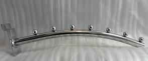 Флейта в Экономпанель ( Экспопанель ). Труба. 6 шаров., фото 2